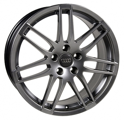 jante replica air r332 audi new rs4 16 17 18 19 ou 20 pouces. Black Bedroom Furniture Sets. Home Design Ideas
