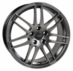 JANTE REPLICA AIR R332 AUDI NEW RS4 16,17,18,19 OU 20 POUCES