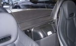 COUPE VENT MERCEDES SLK 171 (2004/2010)