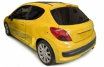 FEUX A LEDS PEUGEOT 207 FIRST (2006/06-2009)