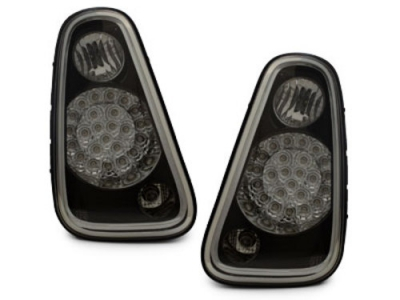 FEUX A LEDS BMW MINI R50/R51/R52/R53 PHASE 2 (2004/2006)