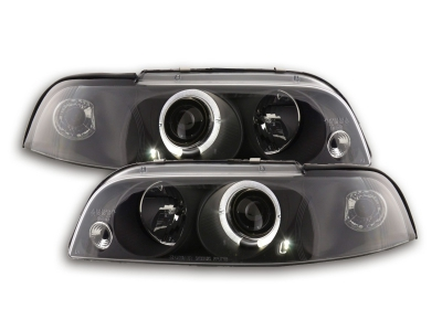 PHARES ANGEL EYES FIAT PUNTO 1 (93-99)