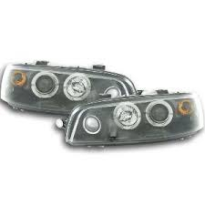 PHARES ANGEL EYES FIAT PUNTO 2 PHASE 1 (1999/06-2003)