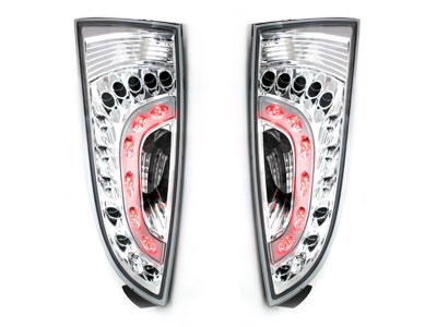 FEUX A LEDS FORD FOCUS (1998/2004)