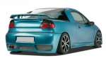 KIT CARROSSERIE COMPLET OPEL TIGRA A RD LINE (1994/2001)