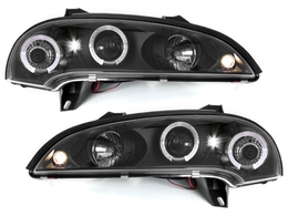 PHARES ANGEL EYES OPEL TIGRA A (1994/2001)