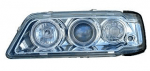 PHARES ANGEL EYES PEUGEOT 405 (1987/1996)