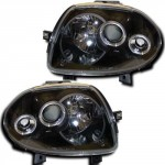 PHARES ANGEL EYES RENAULT CLIO II PHASE 1 (1998/2001)