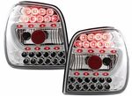FEUX A LEDS VW POLO 6N V1 (1994/1999)