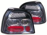 FEUX A LEDS GOLF III VERSION 2 (1992/1998)