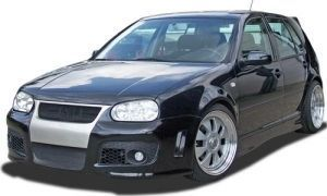 "PARE CHOC AVANT VW GOLF IV ""GTI FIVE"" RD LINE (1998/2004)"