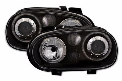 PHARES ANGEL EYES VW GOLF IV (1998/2004)