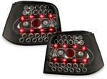 FEUX A LEDS VW GOLF IV V2 (1998/2004)