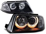 PHARES ANGEL EYES VW PASSAT 3BG V1 (11-2000/03-2005)