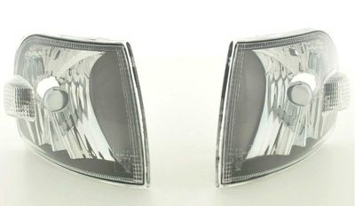 CLIGNOTANTS VW BUS T4 CARAVELLE OU MULTIVAN (08-1996/03-2003)