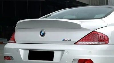KIT CARROSSERIE COMPLET BMW SERIE 6 COUPE E63 TYPE M6 SPIRIT (2003/2010)