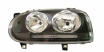 HEADLIGHTS VW GOLF III LOOK VW GOLF V