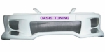 KIT CARROSSERIE COMPLET ADAPTABLE OPEL TIGRA LIMIT (1994/2001)