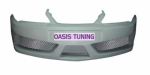 KIT CARROSSERIE COMPLET ADAPTABLE OPEL TIGRA IMPACT/RING (1994/2001)