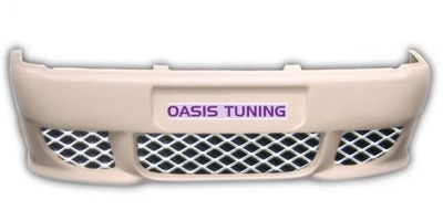 KIT CARROSSERIE COMPLET RENAULT 19 PHASE 2 OASIS TUNING FUNNY