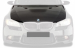 """KIT CARROSSERIE BMW E90 4 CYLINDRES """"FULL LOOK"""" M3 CS STYLE PHASE 1 (2005/08-2008) OU PHASE 2 (09-2008/2011)"""