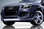 KIT CARROSSERIE COMPLET AUDI Q5 TYPE A BLUE SEMI WIDE BODY (2008/04-2012)