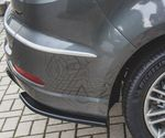 SPLITTERS DE PARE CHOC ARRIERE FORD S MAX II PHASE 2 FINITION VIGNALE (2019+)