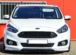LAME DE PARE CHOC AVANT FORD S MAX II ST LINE PHASE 1 ING LINE (2015/2019)