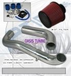 KIT D ADMISSION NISSAN 200 SX S13 (1989/199)4 OU S14 (1994/1999)