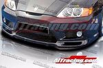KIT CARROSSERIE COMPLET HYUNDAI COUPE AIT RACING GTS (2003/2005)