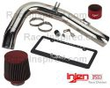 KIT D ADMISSION HYUNDAI COUPE 00/02 INJEN 4 OU 6 CYLINDRES