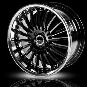 jante c16 silver 19 20 pouces. Black Bedroom Furniture Sets. Home Design Ideas