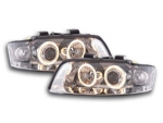 PHARES ANGEL EYES AUDI A4 (2001/2004)