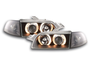 PHARES ANGEL EYES FIAT PUNTO(93-99)