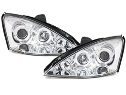 PHARES ANGEL EYES FORD FOCUS 1 PHASE 2 (11-2001/2004)