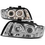 PHARES ANGEL EYES AUDI A4 B5 V2 (2001/2004)