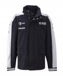 BLOUSON HOMME WILLIAMS COLLECTION