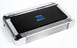 AMPLI INNOVATE INV31460 4 CANAUX 640W