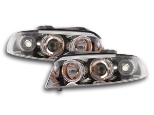 PHARES ANGEL EYES AUDI A4(99-01)