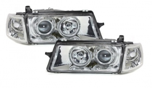 PHARES ANGEL EYES OPEL VECTRA A 88/95