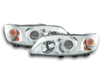 PHARES ANGEL EYES PEUGEOT 306 PHASE 2 (1997/2002)