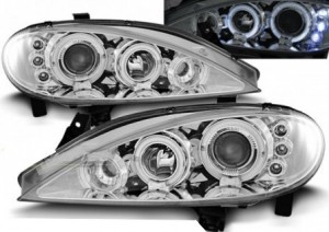 PHARES ANGEL EYES RENAULT CLIO 1 PHASE 1 (91-96)