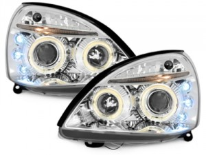 PHARES ANGEL EYES RENAULT CLIO 1 PHASE 2 (96-98)