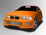 KIT CARROSSERIE COMPLET ADAPTABLE BMW E36 TWISTER
