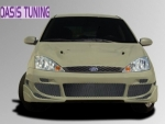 "KIT CARROSSERIE COMPLET ADAPTABLE FORD FOCUS 1 ""DIABLO"" (1998/2004)"