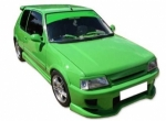 "KIT CARROSSERIE COMPLET ADAPTABLE PEUGEOT 205 ""STAR"" (1982/1998)"