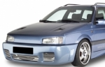 KIT CARROSSERIE VW PASSAT B3/B4 BREAK (1988/1997) CS STYLE