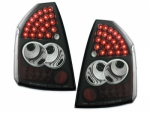 FEUX A LEDS CHRYSLER 300C PHASE 1 (2005/2008)