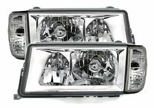 HEADLIGHTS MERCEDES 190 (1982/1993)