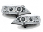 PHARES ANGEL EYES OPEL ASTRA G (1998/2004)